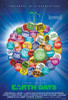 Earth Days Movie Poster (11 x 17) - Item # MOVAB59400