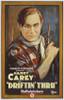 Driftin' Thru Movie Poster Print (27 x 40) - Item # MOVIB72660