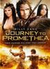 Journey to Promethea Movie Poster (11 x 17) - Item # MOVIB98633
