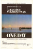 One Day in the Life of Ivan Denisovich Movie Poster (11 x 17) - Item # MOVGE8663