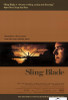 Sling Blade Movie Poster Print (27 x 40) - Item # MOVAF6394