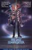 The Last Starfighter Movie Poster (11 x 17) - Item # MOVEE3188