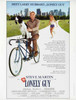 The Lonely Guy Movie Poster (11 x 17) - Item # MOVAB84824