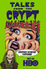 Tales From the Crypt Movie Poster Print (27 x 40) - Item # MOVIF2872