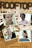 Rooftop Movie Poster Print (27 x 40) - Item # MOVGJ8205