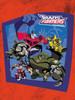 Transformers: Animated Movie Poster Print (27 x 40) - Item # MOVAI9882