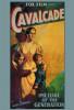 Cavalcade Movie Poster Print (27 x 40) - Item # MOVCF2291