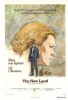 The New Land Movie Poster (11 x 17) - Item # MOVEE7703