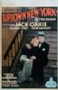Uptown New York Movie Poster Print (27 x 40) - Item # MOVCH5712