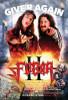 Fubar 2 Movie Poster (11 x 17) - Item # MOVAB26311