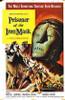 The Prisoner of the Iron Mask Movie Poster Print (27 x 40) - Item # MOVIB48811