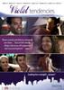 Violet Tendencies Movie Poster (11 x 17) - Item # MOVCB15483