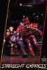 Starlight Express (Broadway) Movie Poster Print (27 x 40) - Item # MOVCH5722
