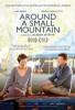 Around a Small Mountain Movie Poster Print (27 x 40) - Item # MOVIB16711