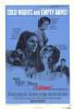 Limbo Movie Poster (11 x 17) - Item # MOVGF7195