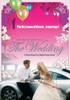 The Wedding Movie Poster (11 x 17) - Item # MOVIB44073