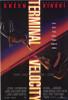 Terminal Velocity Movie Poster Print (27 x 40) - Item # MOVIH0339