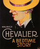 A Bedtime Story Movie Poster (11 x 17) - Item # MOVED0947