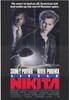 Little Nikita Movie Poster (11 x 17) - Item # MOVGE9406