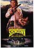 Showdown at Williams Creek Movie Poster Print (27 x 40) - Item # MOVAH5656