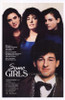 Some Girls Movie Poster (11 x 17) - Item # MOVAE5667