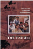 December Movie Poster Print (27 x 40) - Item # MOVEH5669
