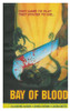 A Bay of Blood Movie Poster (11 x 17) - Item # MOVGI4457