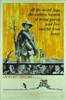 The Fool Killer Movie Poster (11 x 17) - Item # MOVGB82304