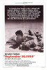 30-Sep-55 Movie Poster (11 x 17) - Item # MOVIE2975