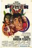 The Power Movie Poster (11 x 17) - Item # MOVGE5980