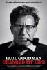 Paul Goodman Changed My Life Movie Poster (11 x 17) - Item # MOVGB41884