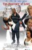The Anatomy of Love Movie Poster (11 x 17) - Item # MOVCB39263