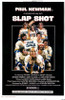 Slap Shot Movie Poster (11 x 17) - Item # MOVAC4885