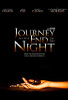Journey to the End of the Night Movie Poster (11 x 17) - Item # MOVIH3116