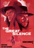 Great Silence, The Movie Poster (11 x 17) - Item # MOVAI9411