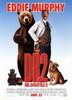 Doctor Dolittle 2 Movie Poster Print (27 x 40) - Item # MOVGJ0526