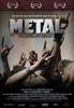 Metal: A Headbanger's Journey Movie Poster Print (27 x 40) - Item # MOVAJ7011
