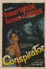 Conspirator Movie Poster Print (27 x 40) - Item # MOVCH7645