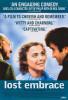 Lost Embrace Movie Poster Print (27 x 40) - Item # MOVEG1816