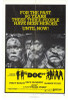 Doc Movie Poster Print (27 x 40) - Item # MOVCH6279