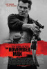 The November Man Movie Poster Print (27 x 40) - Item # MOVIB90145