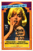 Movie Star, American Style or; LSD, I Hate You Movie Poster Print (27 x 40) - Item # MOVAB95611