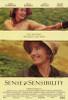 Sense and Sensibility Movie Poster Print (27 x 40) - Item # MOVEF5288