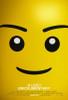 Beyond the Brick A LEGO Brickumentary Movie Poster (11 x 17) - Item # MOVEB29445