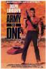 Army of One Movie Poster Print (27 x 40) - Item # MOVGH0682
