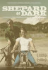 Shepard & Dark Movie Poster Print (27 x 40) - Item # MOVAB61735