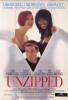 Unzipped Movie Poster Print (27 x 40) - Item # MOVIH4361