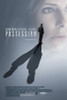 Possession Movie Poster Print (27 x 40) - Item # MOVAI1372