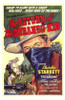 The Return of the Durango Kid Movie Poster (11 x 17) - Item # MOV143608