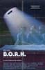 Born Movie Poster (11 x 17) - Item # MOV216219